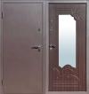 """Российские входные двери: """"Ампир"""""""