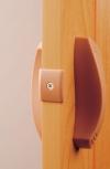 Двери гармошка- PIONEER